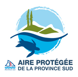 reserve saille logo